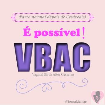 vbac_jornaldemae