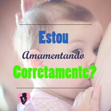 amamentação_jornaldemae