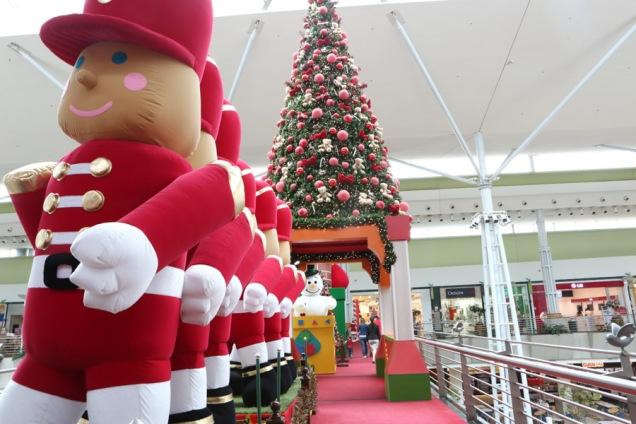 jornaldemae_Decor Natal DPedro