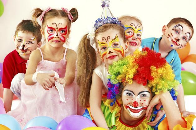 carnaval_jornaldemae